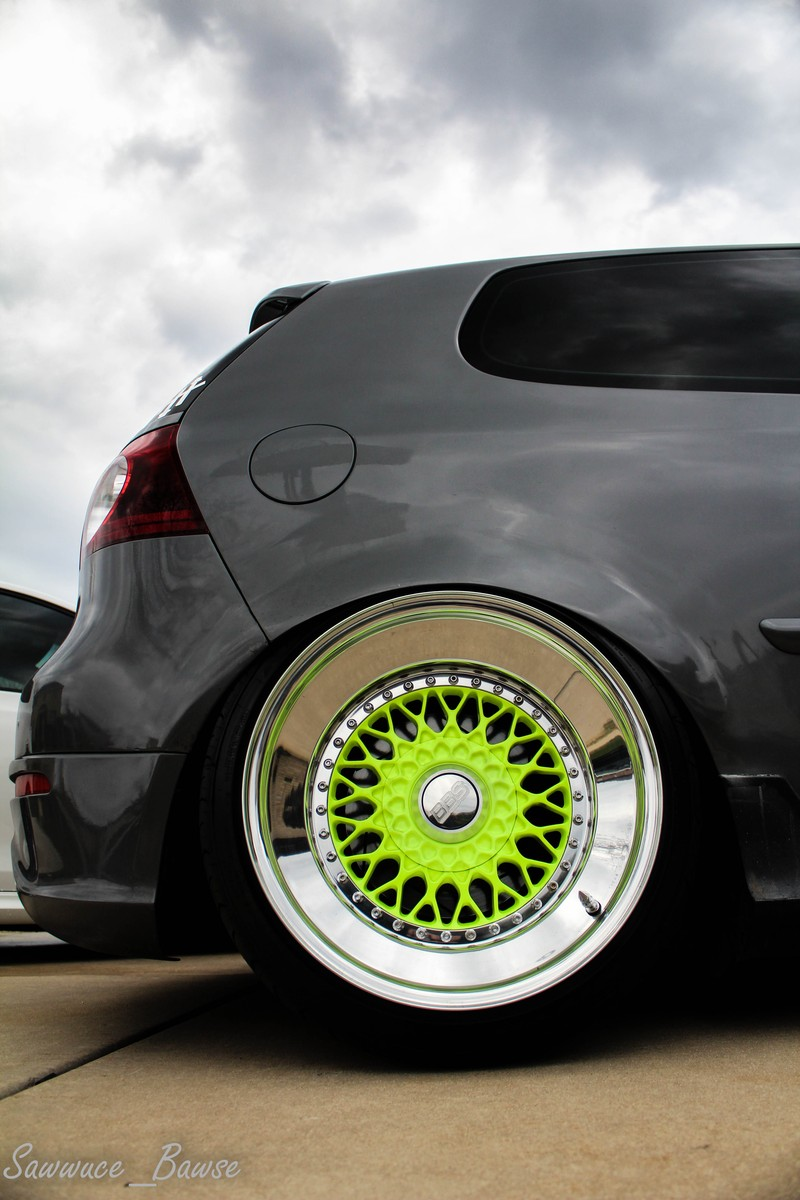 Listing All Cars >> BBS RS 18x9.5 +24, 18x10.5 +11, 5x112 by Joey R ...