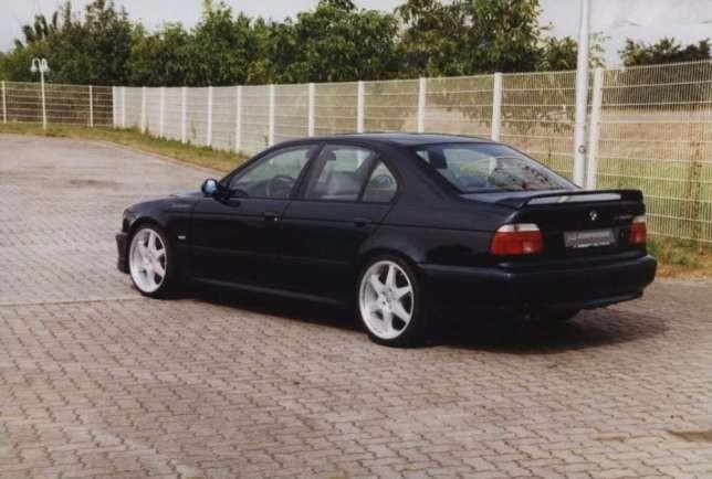 Bbs Bmw E46 M3 E85 Z4 E39 Mk Motorsport Bbs Hartge Alpina Schnitzer