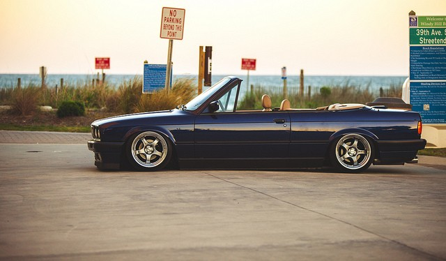 Work Meister S1r 16x9 15 4x100 By Kevin C Wheelflip Com